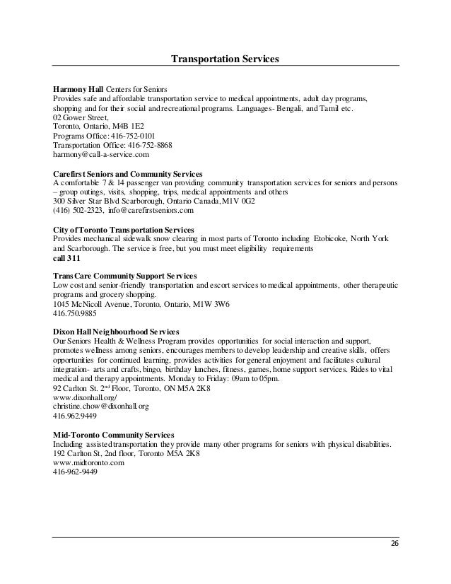 Sample Letter For Hardship Drivers License Hillcapital