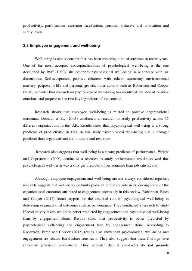 dissertation on motivation of employees cooldownload tk