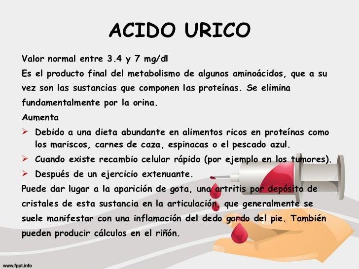 acido urico que es bueno para eliminar dolor dedos del pie acido urico acido urico alto y trigliceridos altos