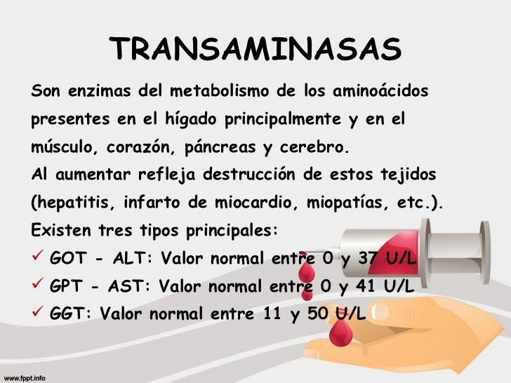 excesso de acido urico no sangue sintomas sintomas acido urico tobillo medicamento naturista para acido urico