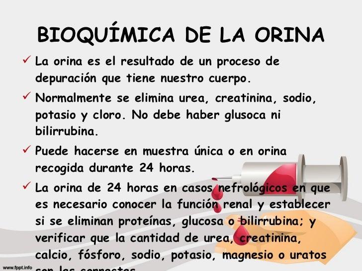 gota tratamiento medicina natural levadura cerveza acido urico remedios caseros para bajar el acido urico y trigliceridos