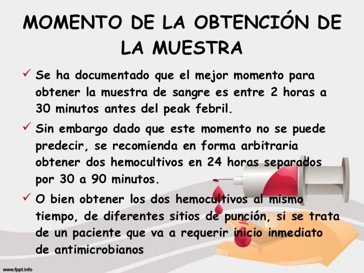 acido urico sangue alto para q sirve gotabiotic f la gota rompe la piedra no por su fuerza sino por su constancia significado