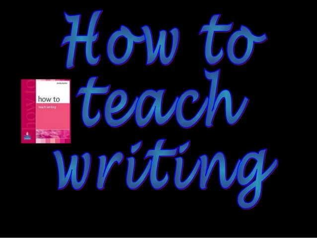 Why write? • To communicate over distances • To communicate across time • To participate in society • To remember and reco...