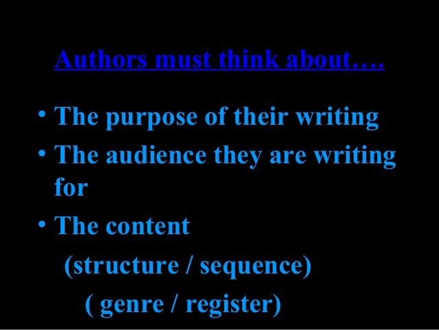 #3 – Editing Revising and Reflecting Rewriting or rearranging sentences. Getting feedback Proofreading