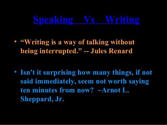 Simple sentences Complex sentences Voiced Thought / Read Pronounce Spell Feedback No feedback Pause / Intonation Punctuati...