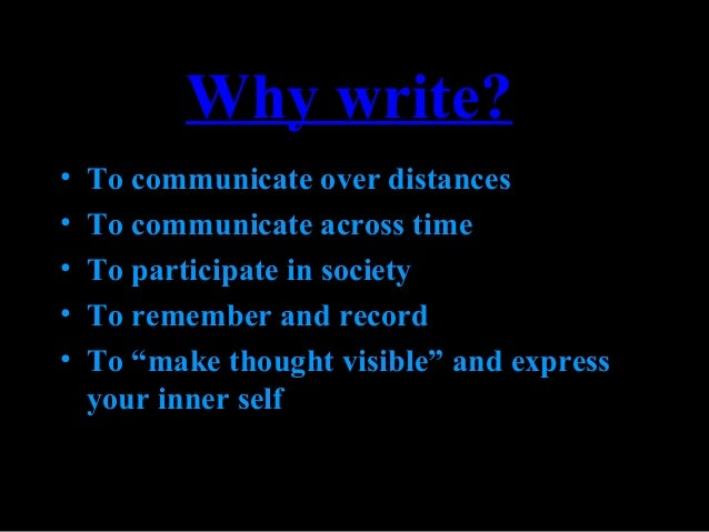 Notes emails letters essays stories Signs advertisements subtitles articles Diaries/journals magazines plays recipes Label...