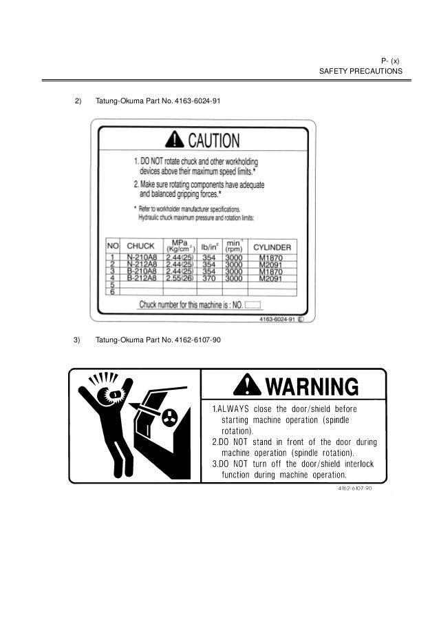 246445124 okuma-es-l10-operation-maintenance-manual