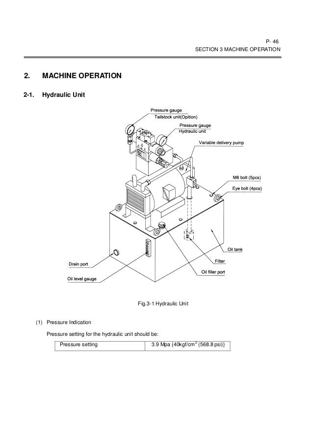 246445124 okuma-es-l10-operation-maintenance-manual