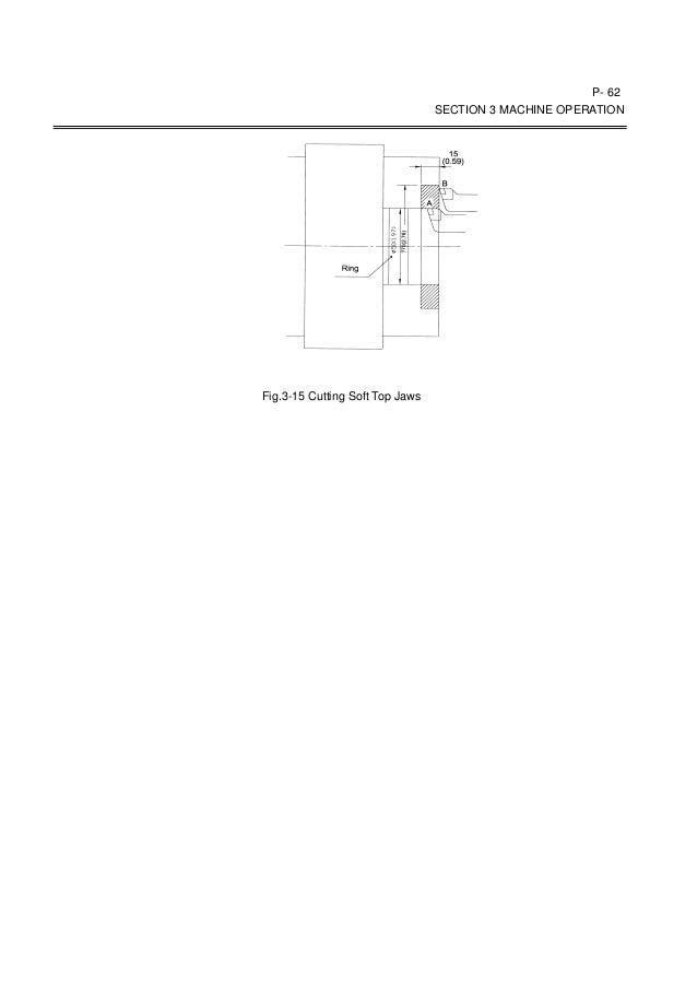 246445124 okuma-es-l10-operation-maintenance-manual on