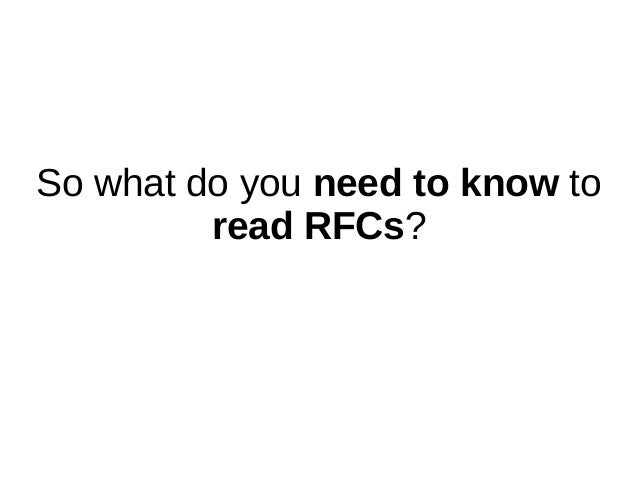 rfc and internet drafts Internet-drafts are draft documents valid for a maximum of six months and may be updated,  , rfc 1630 [3] this document is a companion to rfc 1738,.