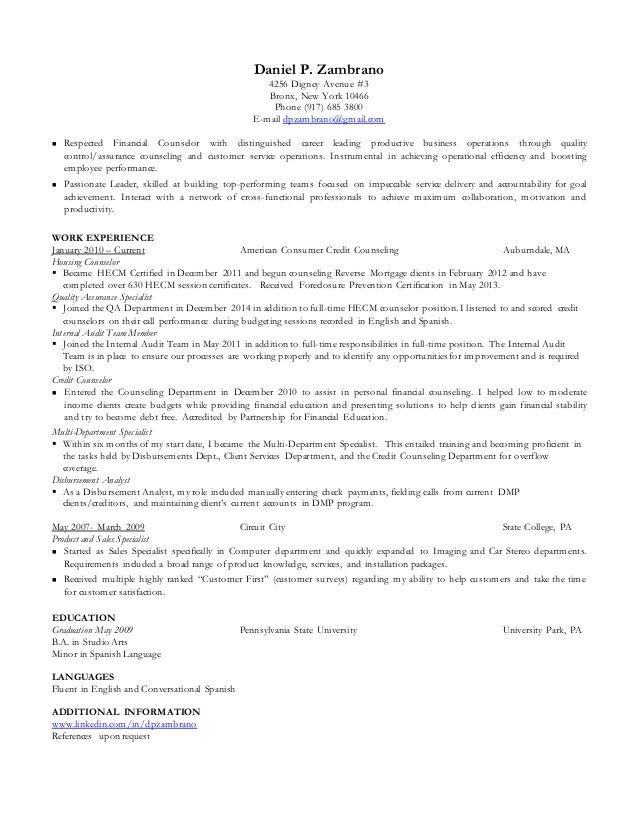 Revise Resume On Indeed Update Job Applications Luxury Build Create