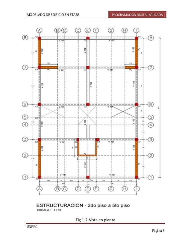 247723127 manual-de-modelado-de-edificio-en-etabs-javier