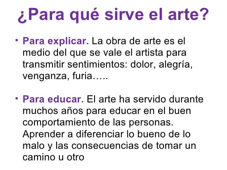Arte for Q es arte mobiliar