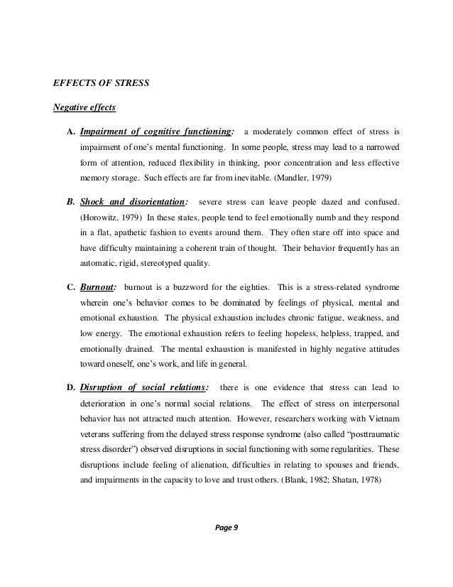 Queen Elizabeth I Essay Sample