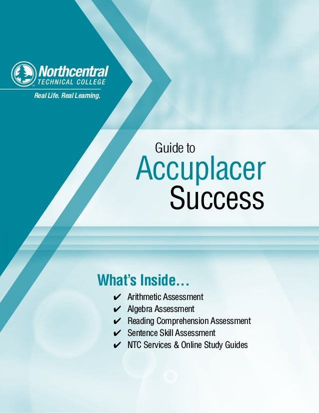 249865217 accuplacer-guide-pdf