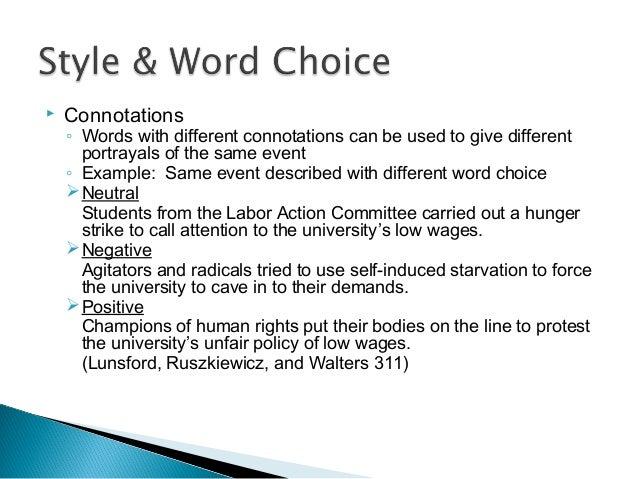 argument analysis essay example
