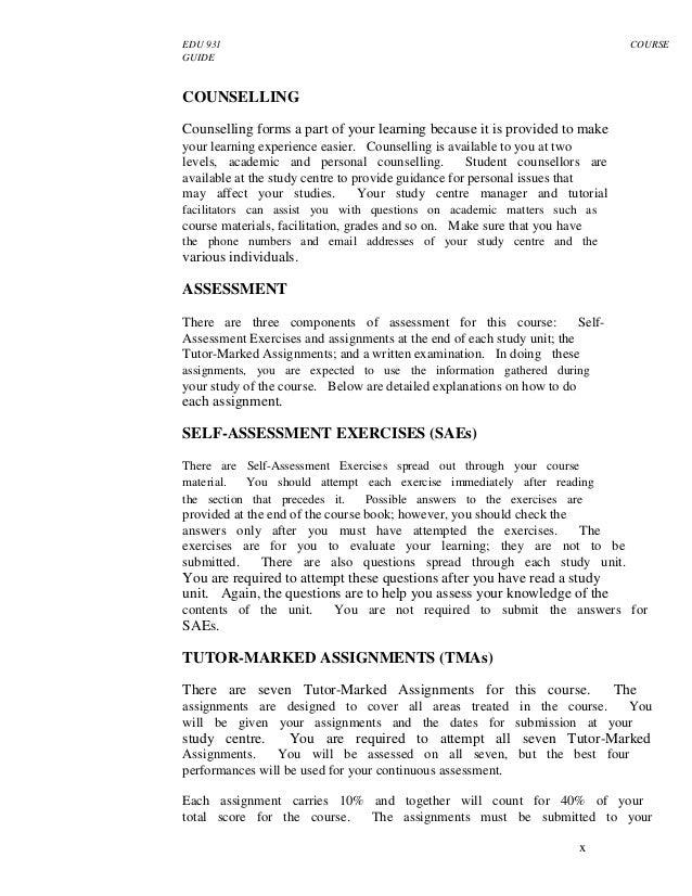cultural appropriation essay google scholarship