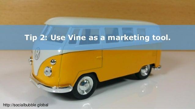 24 bestest online marketing tips for global toy industries Slide 3