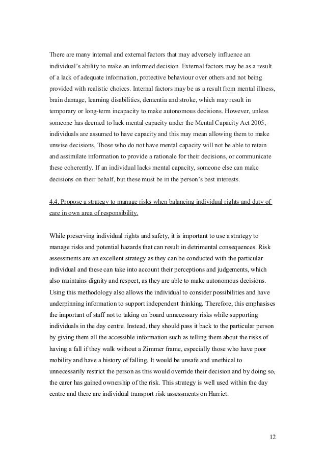dilemma between the rights and choices of children essay Free term paper cheap essay in the nature of moral dilemma: choice between  two highly conflicting values essay topics, 2009 page 2- real moral dilemmas.