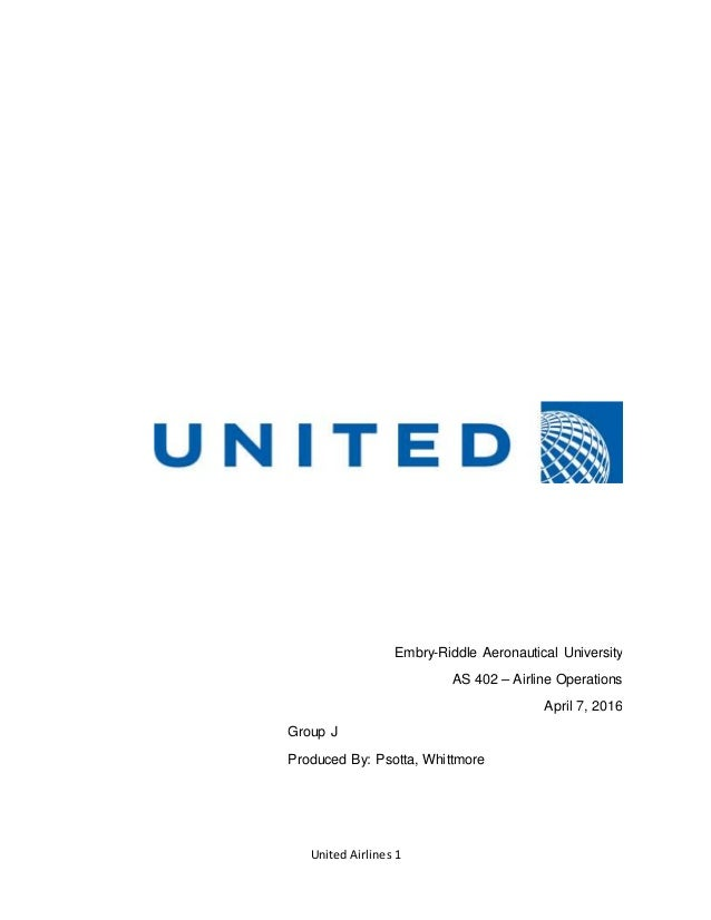 united airlines pest analysis Pest analysis abbreviates for political, economic, social and technological   2011 terrorist attack markedly shook the political stability of the united states.