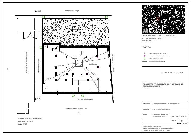 AAAGreco_resume and samples _Cad