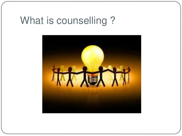 evaluate the development of own counselling skills Introduction the aims of this assignment are to explore where i am in relation to counselling skills and to show evidence that i have started to identify and reflect on my own strengths and weaknesses in relation to using counselling skills.