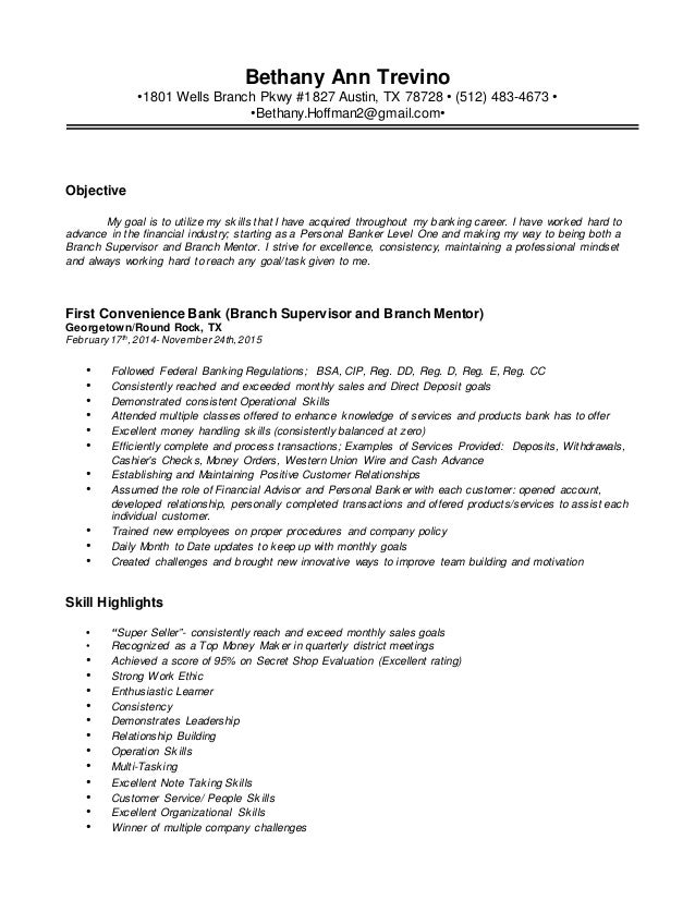 multi page resume sample sample resume reference page multiple full - Sample One Page Resume