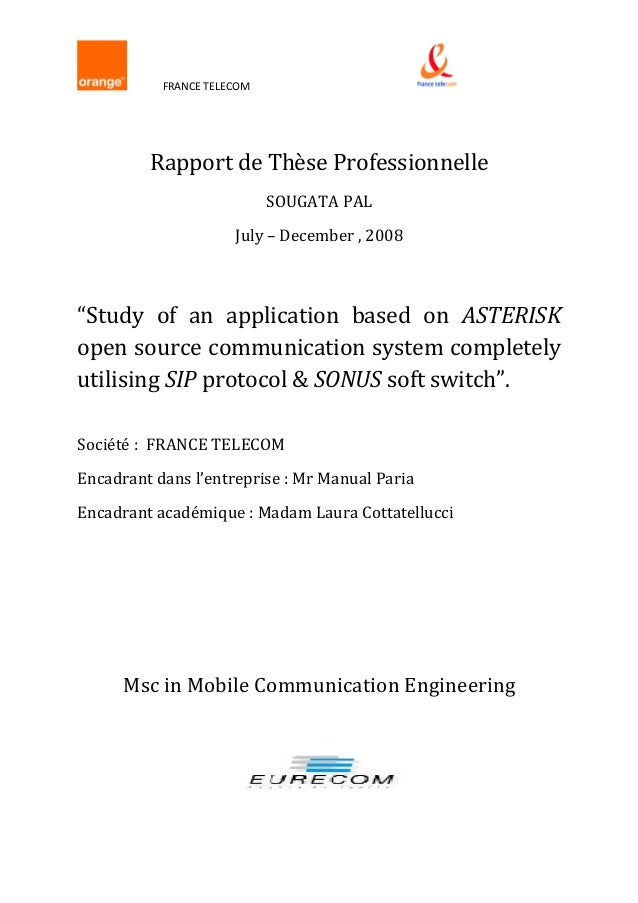 Essay USA: Dissertation report on telecommunication recommended service!