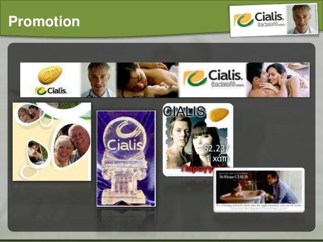 cialis case study New england patriots cialis commercial parody (for deflated-balls) [benstoniumcom] - duration: 1:08 benstoniumcom 2,144,272 views.