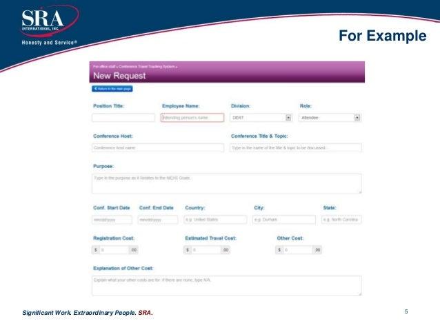 html5 form validation example