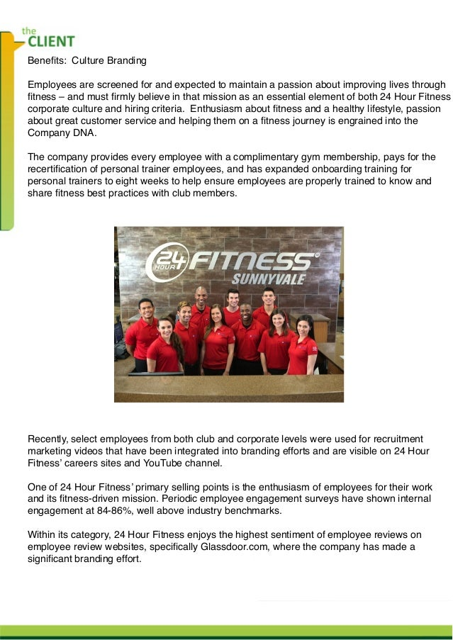 24 fitness customer service