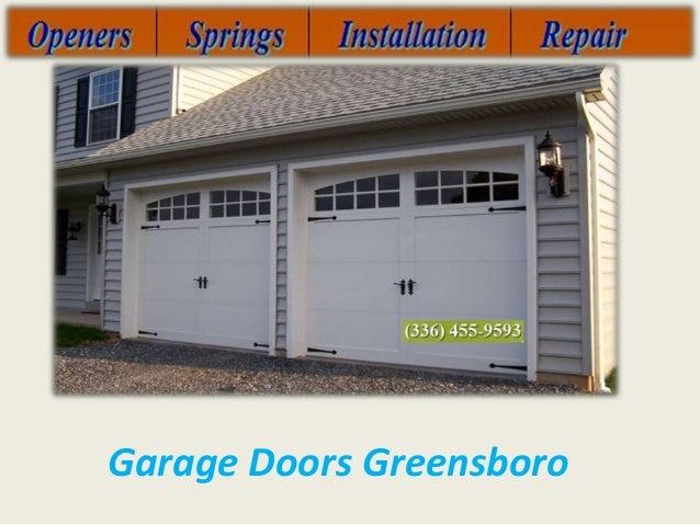 24 Hour Emergency Garage Doors Service on 24' Garage Door  id=82870