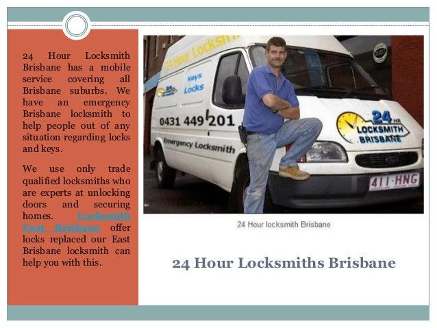24 hour locksmith keys 24 hour locksmiths brisbane locksmith has mobile service covering all suburbs hour locksmiths brisbane