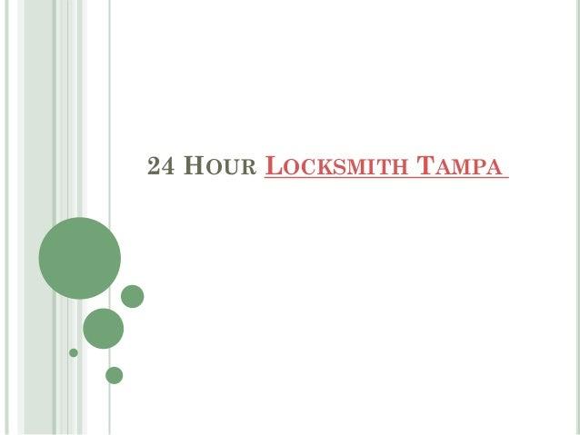 24 hour locksmith automotive locksmith 24hourlocksmithtampa1638jpgcbu003d1399383048 24 hour locksmith tampa