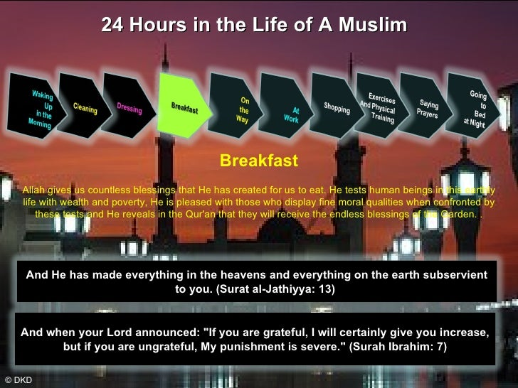 24 HOURS IN THE LIFE OF A MUSLIM PDF DOWNLOAD