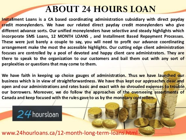 Payday loan in two states picture 2