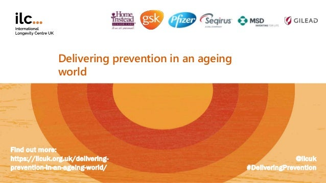 Join the conversation: @ilcuk #HealthyYears Thank you