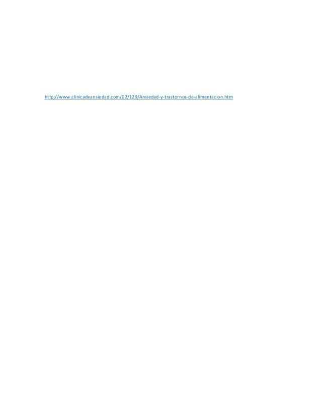 Electronic Document Format(APA)  Cruz-Sáez, María Soledad, Salaberria, Karmele, Rodríguez, Susana, & Echeburúa, Enrique. (...