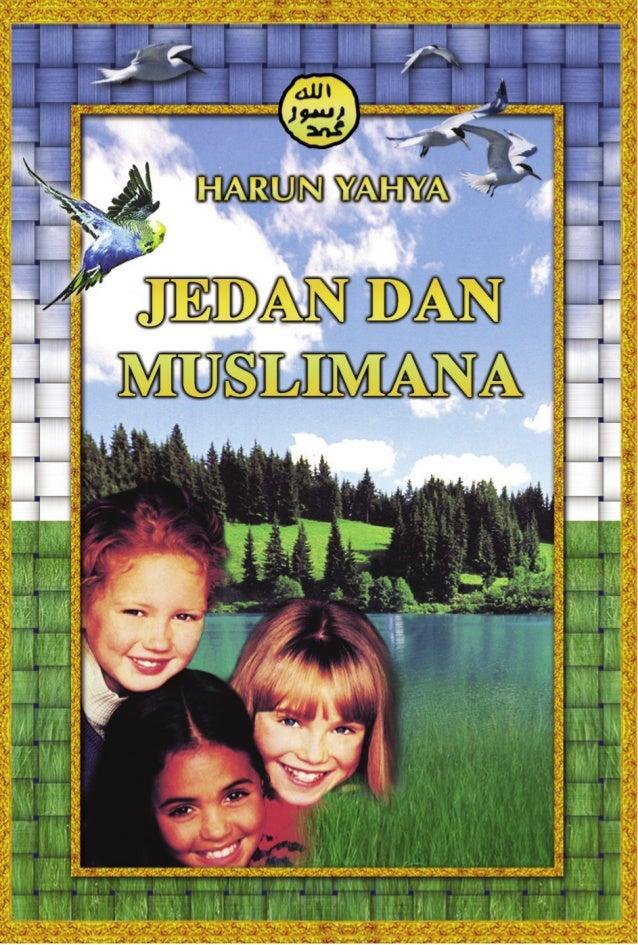 upoznavanje muslimanskih mjesta29 izlazi 18