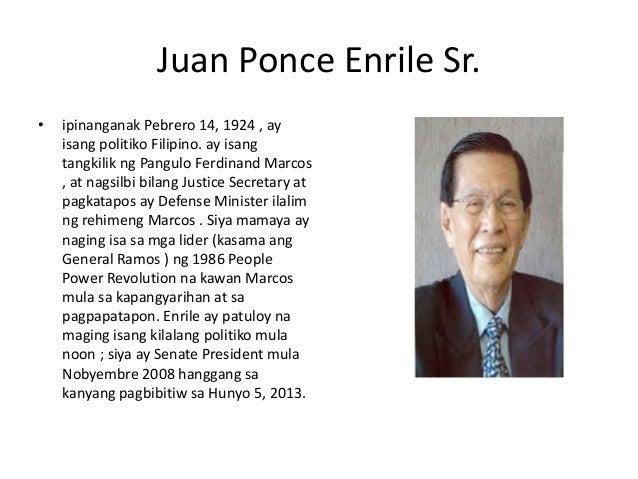 dating-mga-senador