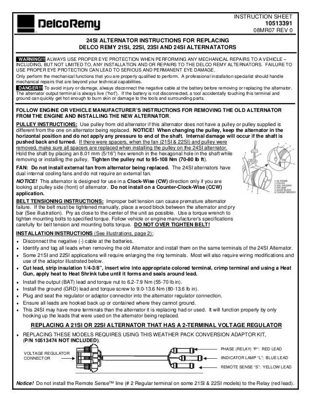 Delco Remy Alternator Tach Wiring Diagram 5 Wire Alternator Wiring on ford truck alternator diagram, coil and distributor wiring diagram, delco si alternator wiring, electric motor wiring diagram, generator to alternator conversion diagram, alternator components diagram, delco tractor alternator wiring, alternator wire diagram, gm alternator diagram, ford voltage regulator diagram, alternator circuit diagram, delco alternator tachometer wiring, exciter circuit diagram, delco radio schematics, delco bose wiring-diagram, generator wiring diagram, alternator parts diagram, delco cs130 alternator wiring, gm delco radio wire diagram, delco voltage regulator diagram,