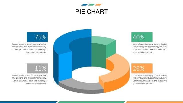 24 slides free-template-presentation, Presentation templates