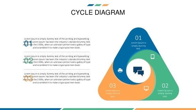 24 slides free template presentation