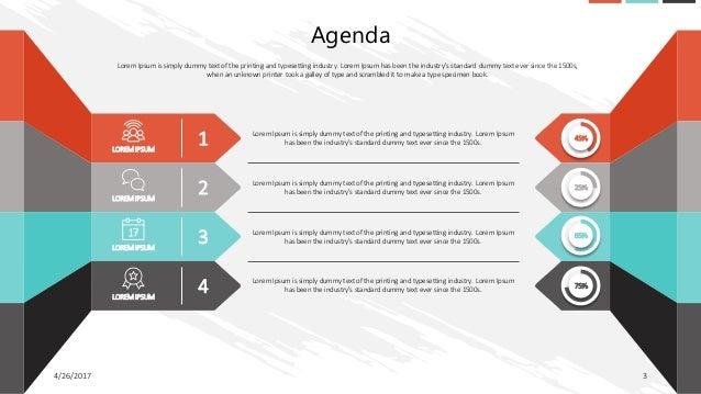 Free images for presentation slides
