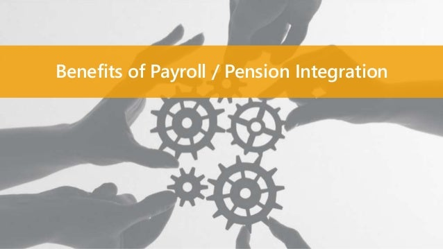 backdating payroll rti Tax, rti and ni changes the support pack will implement the changes in the sap hr/payroll area backdated to 06042015.