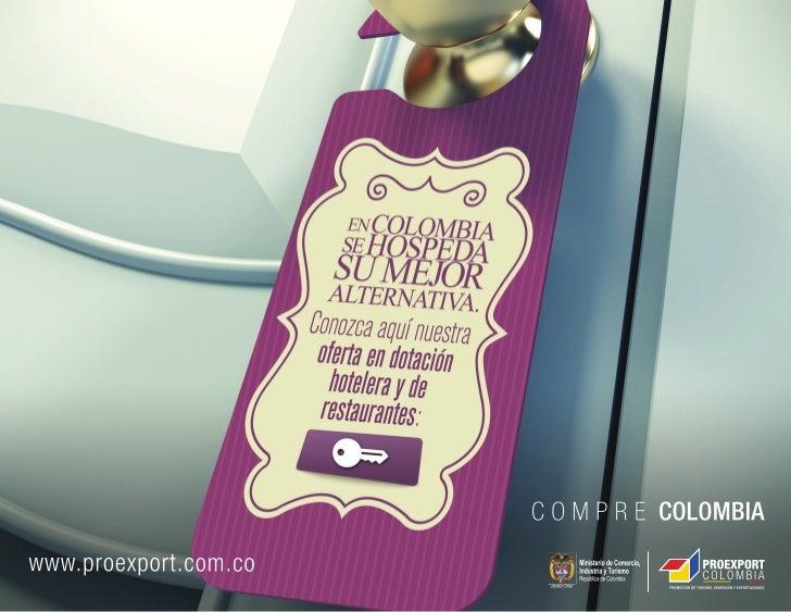CADUGI                  Somos una empresa colombiana. Nos                  dedicamos a la elaboración de prendas          ...