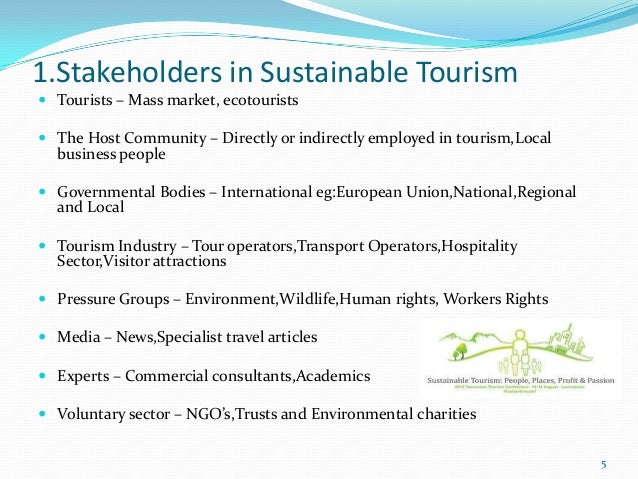 dynamic nature of tourism and hospitality industry The tourism and hospitality industry in today's economy tourism and hospitality industries seem to be undergoing a renaissance despite forecasts of economic gloom we speak with an industry expert who explains the current landscape in the hospitality sector.