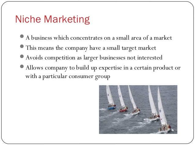 Product led marketing