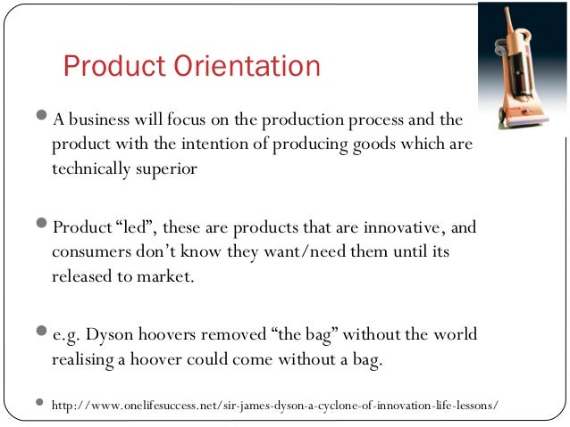25 Intro And Product Market Led