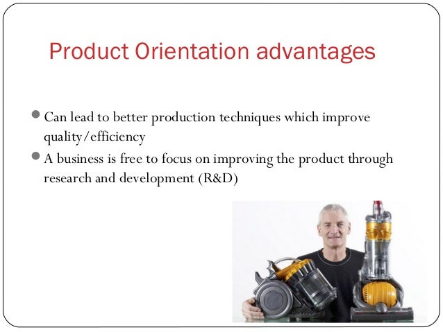 """market orientation advantages and disadvantages Advantages and disadvantages of marketing orientation advantages and disadvantages of marketing by adrian """"marketing"""" is defined by wikipedia as """"the process by which companies create."""